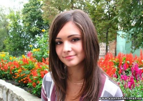 Сексе чеченская девушка видел видео