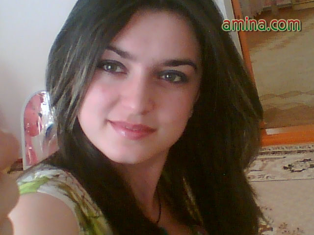 девушками с таджикистана знакомства сайт